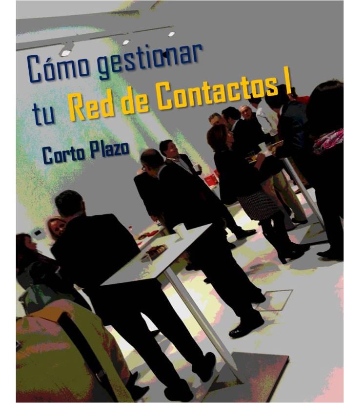 Gestionar contactos I